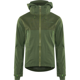 Endura MT500 Jacket Men forestgreen